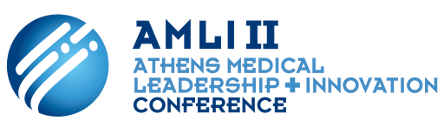AMLI - Athens Medical Leadership and Innovation Conference