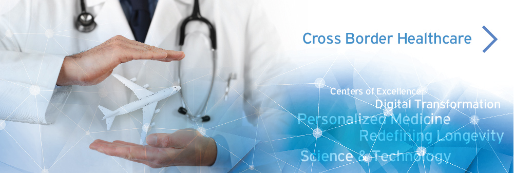 Cross-Border-Healthcare