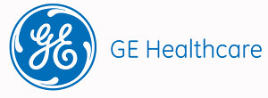 GE Healthcare Worldwide
