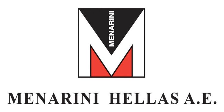 Menarini Group - Drug quality comes first